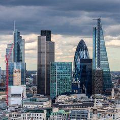 UK companies, United Kingdom firms | Email Database