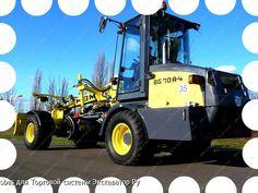 Afbeeldingsresultaat voor baukema shm 4 Tractors, Trucks, Vehicles, Truck, Car, Vehicle, Tools