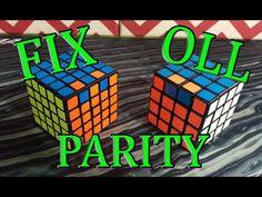 De 23 bedste billeder fra Rubiks cube i 2019 | 4x4, Sjove ting og