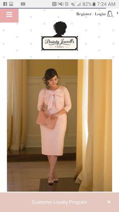 Modest Dresses For Women, Modest Maxi Dress, Modest Outfits, Modest Fashion, Cute Dresses, Peplum Dress, Dress With Bow, Pink Dress, Sydney Wedding