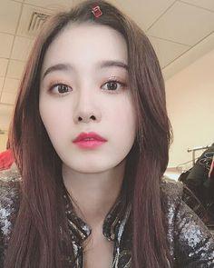 Legal Highs, Beautiful Creatures, Korean, Korean Language