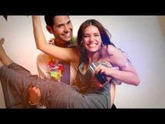 The Photocall - Roberto + Sara #photocall #boda