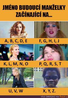 Humor, Bff, Harry Potter, Jokes, Film, Funny, Movie Posters, School, Movie