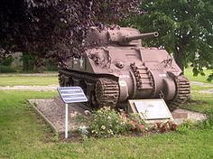 Battle of Arracourt. This September, 1944 battle was one of the largest tank engagements on the Western Front. In a ten day battle, the M4 Shermans, M5 Stuarts and M18 Hellcats of the US 4th Armored Division fought off larger numbers of PzIVs and Panthers, destroying the German panzers nearly 3:1. Patton's 3rd Army was unable to follow-up the victory, as allied fuel supplies were shifted to Operation Market Garden.