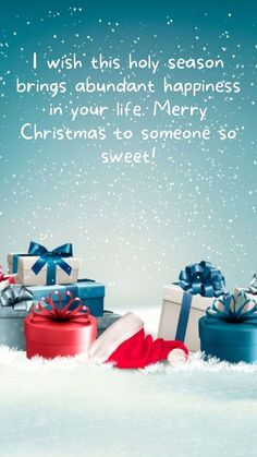 Holy Christmas messages and quotes to friends. Wishing your holiday season be filled with sparkles of joy and love. Merry Christmas to you and your family! #holychristmasquotes #sweetchristmasquotes Merry Christmas Greetings Message, Merry Christmas Quotes Jesus, Short Christmas Wishes, Christmas Quotes For Friends, Christmas Wishes Quotes, Merry Christmas Funny, Christmas Messages, Holiday Wishes, Inspirational Christmas Message