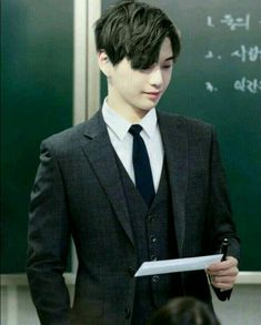 """""""Hyung do you have a girlfriend?""""  """"Nope""""  """"Then why is there a girl … #fanfiction # Fan-Fiction # amreading # books # wattpad"""