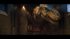 515 Best Rexy images in 2019 | Jurassic park, Jurassic world