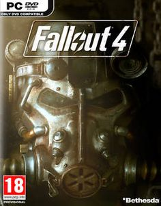 Discover the Fallout 4 - Xbox One: Bethesda Softworks Inc. Explore items related to the Fallout 4 - Xbox One: Bethesda Softworks Inc. Organize & share your favorite things (including wish lists) with friends. The Elder Scrolls, Fallout 3, Fallout 4 Poster, Lego Batman 3, Nintendo 3ds, Nintendo Switch, Jeux Xbox One, Xbox One Games, Shopping