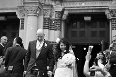 Simon Orchard - London Wedding and Portrait Photographer London Photographer, London Wedding, Wedding Gallery, Portrait Photographers, Weddings, Wedding, Marriage, Mariage