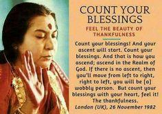Sahaja Yoga Meditation, Meditation Quotes, Shri Mataji, Self Realization, Spiritual Gifts, Chakra Healing, S Pic, Spirituality, Knowledge
