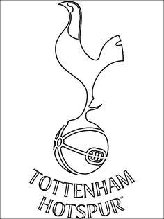 Tottenham Hotspur Clip art