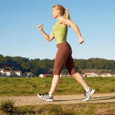 Walking for exercise and weight loss is so easy and natural, it hardly seems like work. That's the great thing about walking – it can gently transform your health without having to break a sweat!     One simple tip that can instantly boost your fast loss -- guaranteed. Free report on http://fatburningdietplan.info/Lose10LbsIn10Days.html