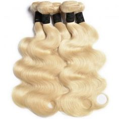 GoDivasLine – Sell and Supply: Hair, Eyelashes, Eyebrows, Make-up and Remy Human Hair, Remy Hair, Human Hair Extensions, Weave Hairstyles, Pretty Hairstyles, Straight Hairstyles, Punky Color, Curly Hair Styles, Natural Hair Styles