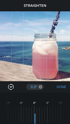 Tips & Tricks: How to Take the Perfect Instagram