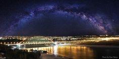 Новости World Largest Country, Largest Countries, Vladimir Putin, Sydney Harbour Bridge, Worlds Largest, Asia, Europe, Travel, Trips