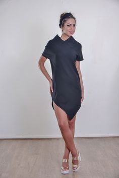 OMEGA FASHION is a leader in developing and manufacturing Fashion Knitted Garments of all types. Our primary objective is to meet customers' specifications under strict deadlines. Knit Fashion, Fashion Outfits, Greece Outfit, Design Department, Greek Clothing, Omega, High Neck Dress, Shirt Dress, Mood Boards