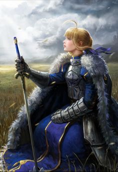http://elvafirste.cgsociety.org/art/photoshop-ballisticpublishing-cfe-expose12-cgchallenge-thrust-artoria-pendragon-king-arthur-fan-art-2d-1391220
