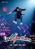 Luan Santana - Te Vivo => http://www.mysharedpage.com/luan-santana-te-vivo