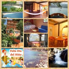 ¿Aun no sabes que hacer este #30deAbril? Ven a pasar y disfrutar este #DiadelNiño en compañía de tu familia, en un lugar paradisíaco y bello #Yelapa  ------HABITACIÓN FRENTE AL MAR------ En vez de pagar $1440.00 PAGA ÚNICAMENTE $999.00 POR NOCHE (Impuestos Incluidos). ¡SOMOS TU MEJOR OPCIÓN! Para mayor información Visita www.vallartatravelrewards.com , mándanos un correo a vallartarewards@gmail.com o llámanos al 3221252421 si es larga distancia con 045 al inicio.  Envíanos un WhatssApp…