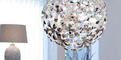 Lamper Chandelier, Ceiling Lights, Lighting, Rose, Home Decor, Candelabra, Pink, Decoration Home, Room Decor