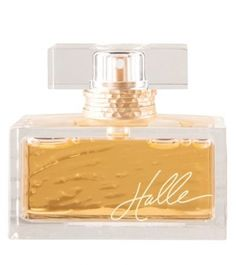 Halle Halle Berry