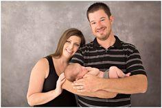 Newborn Family photo -Wyatt ~ 10 days new | Missy B Photography | Newborn Photographer Walnut Creek, CA » Missy B Photography