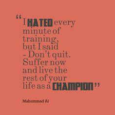 Bodybuilding Motivation Quotes