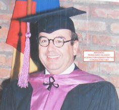 Cali, Velasco, Usb, Collages, Princesses, Buenaventura, Lawyers, Financial Statement, University