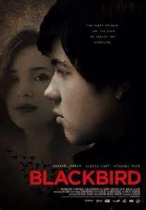 Blackbird- Connor Jessup
