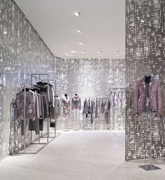 fashion showrooms (12)