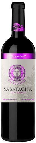 BSI lanza el Primer vino sin Sulfitos en Murcia