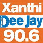 Radio DeeJay 90.6 1.0