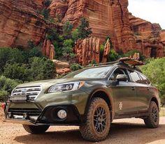 Subaru 4x4, Subaru Outback Offroad, 2011 Subaru Outback, Subaru Wagon, Lifted Subaru, Subaru Cars, Subaru Forester, Wrx, Impreza