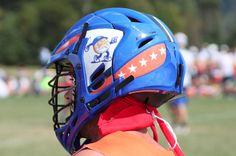 http://laxpgpull.lacrosseplaygrou.netdna-cdn.com/wp-content/uploads/2012/08/Screen-shot-2012-08-03-at-2.32.37-AM.png