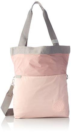 93002036ed 140 Best Mat Bags