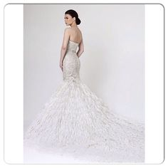 #wedding #bride #düğün