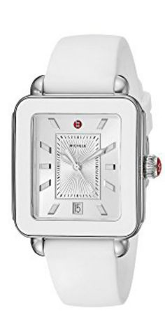 6513335ae766 57 Best The Eppie Watch Collection images