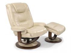 Luxury Mattress And Furniture Valparaiso