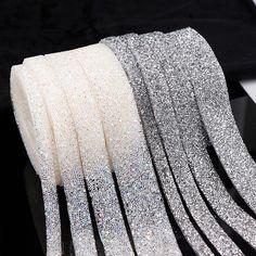Cheap Стразы, Buy Directly from China Suppliers:1 ярд Вышивание отделкой орнамент из кристаллов Стразы горячей фиксации блестящие смолы Стразы ленты горный хрусталь аппликации для платья одежда обувь 1/1. 5/2/3 см Наслаждайся ✓Бесплатная доставка по всему миру! ✓Предложение ограничено по времени! ✓Удобный возврат! Sewing Trim, Dress Outfits, Dresses, Crochet, Stuff To Buy, Bread, Fashion, Crystal, Tape