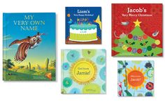 "Recommended by Project Nursery ""Top Books for Baby's 1st Year!"""