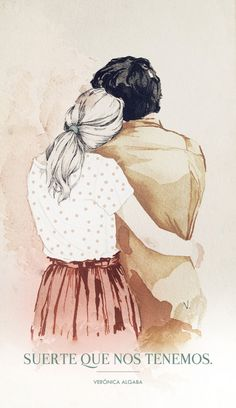 56 Best Couple Drawings Images For Loving Couple - Contentsity Couple Drawing Images, Cute Couple Drawings, Cute Couple Art, Love Drawings, Art Drawings, Art And Illustration, Art Amour, Art Du Croquis, Love Images