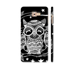 Quirky product on Colorpur Moon Eyed Owl Sam.... Check out http://www.colorpur.com/products/moon-eyed-owl-samsung-galaxy-c9-pro-case-artist-purple-prose?utm_campaign=social_autopilot&utm_source=pin&utm_medium=pin
