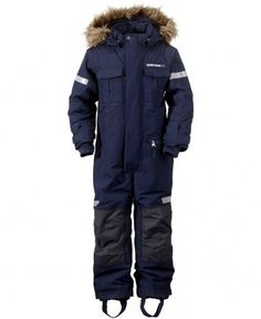 Quality ski wear and outdoor clothing from Didriksons, Lego Wear, Columbia, Dare and Squidkids Ski Wear Brands, Kids Ski Wear, Kids Skis, Snow Fashion, Down Parka, Snow Suit, Sporty Outfits, Outdoor Outfit, Kobe
