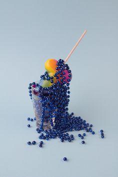 art direction | still life photography - Sasha Kurmaz