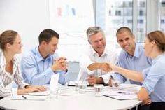 10 atitudes de empreendor que sabe liderar!