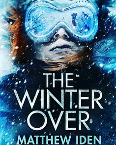 Each winter the crew at the Shackleton South Pole Research Facility faces nine months of isolation, round-the-clock darkness, and one of the most extreme climates on the planet. For thirty-something mechanical engineer Cass Jennings, Antarctica offers an opportunity to finally escape the guilt of her troubled past and to rebuild her life. $4.99 on Kindle Edition  Available on Amazon.com