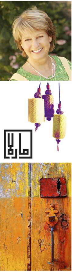 Wie «Frederick» im Kinderbuch sammelt Marianne Landerer aka @mariannelandere für uns Farben ein. Die Farbdesignerin reist viel und hat ihre Kamera immer dabei. Die Faszination für Muster und Farben ist ansteckend und lädt zu vielen virtuellen Reisen nach Marokko oder Indien ein. In Marokko schätzt sie es direkt vor Ort bei den Produzenten einkaufen zu können und arbeitet zum Teil seit Jahren mit den gleichen kleinen Geschäften oder Privatpersonen. Mehr im Newsletter  http://eepurl.com/8wr7T