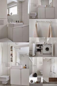 Rangement-salle-de-bains-Timeoftheaquarius-via-Nat-et-nature