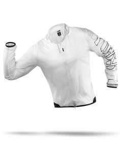 CrossFit HQ Store- CrossFit Nano Speed Featherweight Jacket - New Gear - Men Buy Authentic CrossFit T-Shirts, CrossFit Gear, Accessories and Clothing