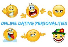 Whether you are looking for a stable long-term relationship or you're just out on the prowl for a one-night stand, if you use an online dating or hookup site to find your match, chances are Fake Female, Casual Relationship, Find Your Match, People Names, Just Give Up, The Next Big Thing, One Night Stands, Find People, Over Dose